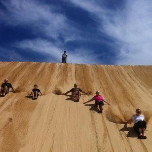 explore-sydney-with-us