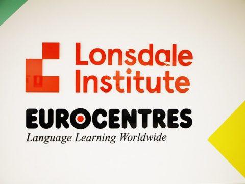 Lonsdale Institute, Sydney Australia